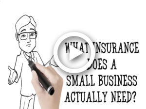 auto and home insurance in Simpsonville